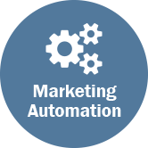 What Does it Take to be a Marketing Automation Expert?