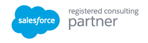 Salesforce Certified Pardot Consulting Partner