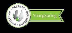 SharpSpring Partner
